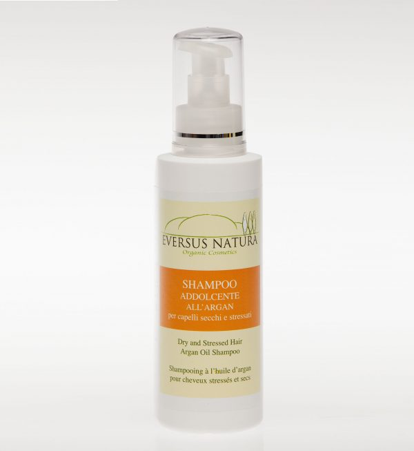 eversus-natura_0002_shampo addolcente