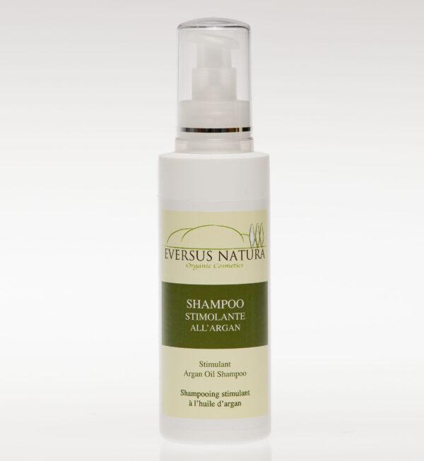 eversus-natura_0003_shampoo stimolante