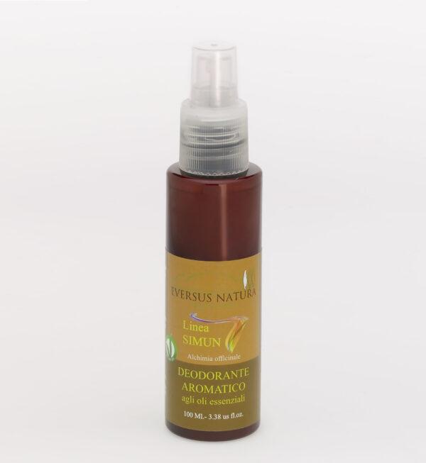 eversus-natura_0004_Simun_0004_deodorante-aromatico-