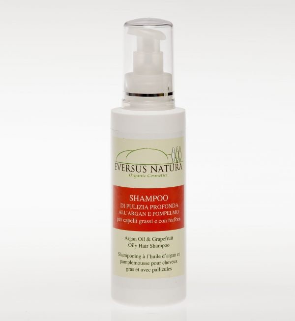 eversus-natura_0006_shampoo pulzia profonda