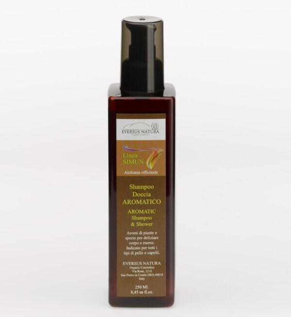 eversus-natura_0010_Simun_0010_shampoo-doccia-aromatico
