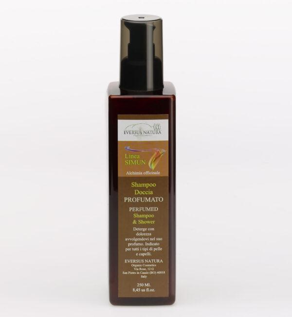 eversus-natura_0011_Simun_0011_shampoo-doccia-profumato