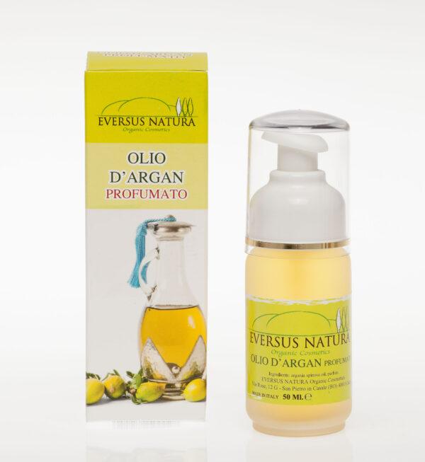 eversus-natura_0012_olio profumato