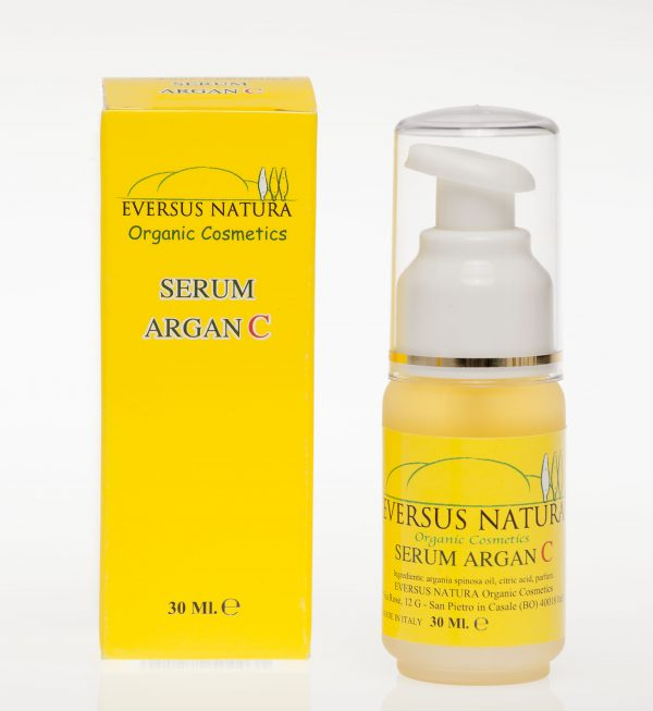 eversus-natura_0013_serum argan c