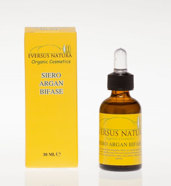eversus-natura_0014_siero bifase