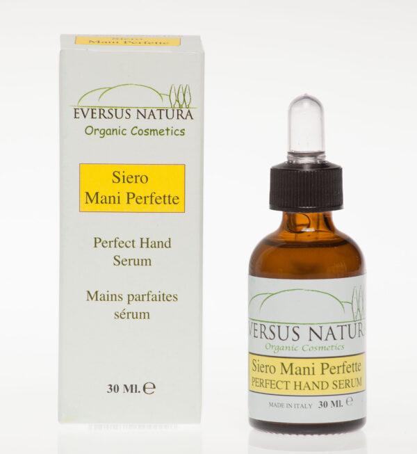 eversus-natura_0015_siero mani perfette