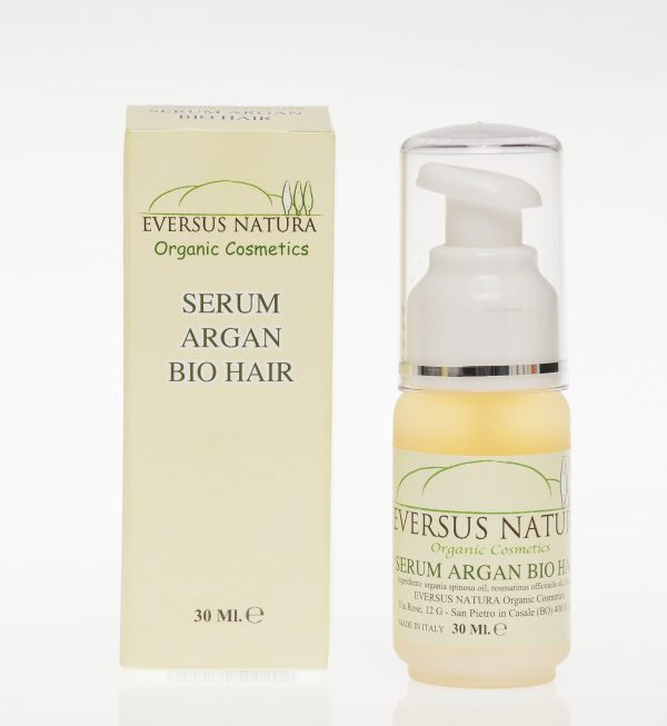 eversus-natura_0016_serum bio hair