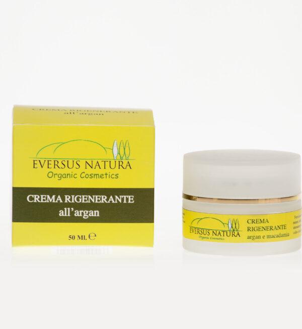eversus-natura_0017_crema rigenerante