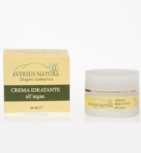 eversus-natura_0018_crema idratante