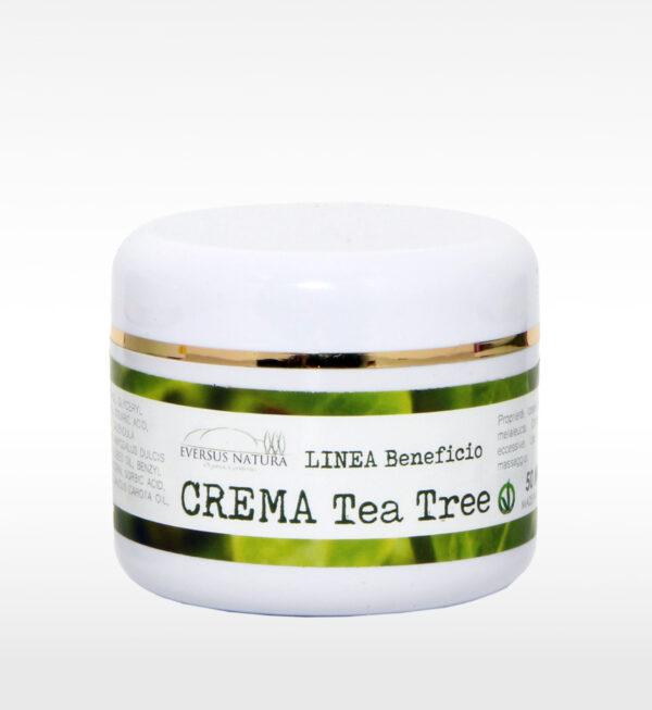 eversus-natura_0001_crena-tea-tree