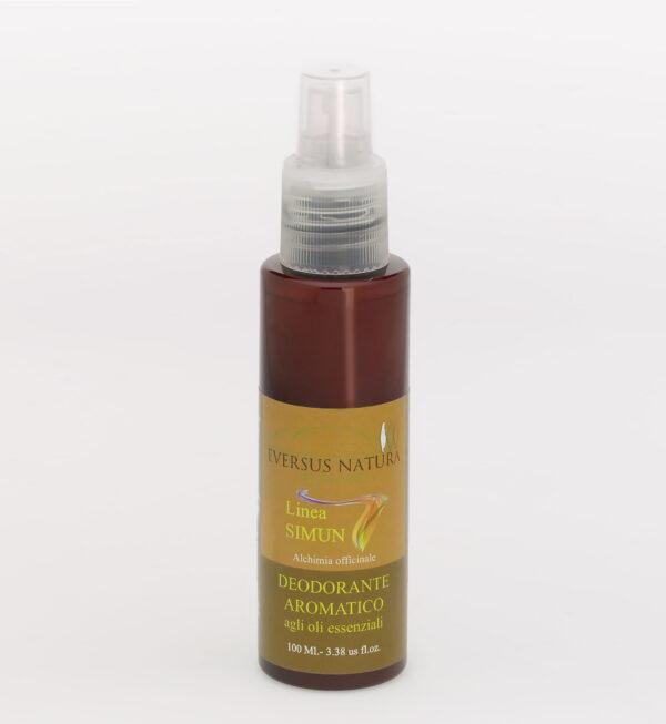 eversus-natura_0004_Simun_0004_deodorante-aromatico2-