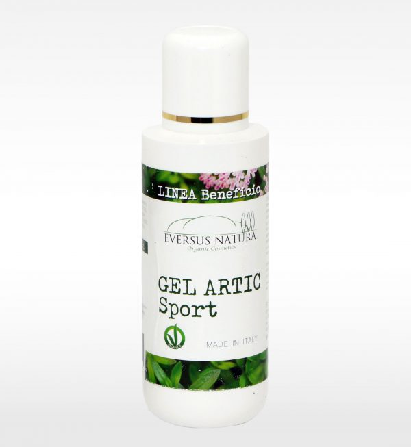 eversus-natura_0005_gel-artic-sport