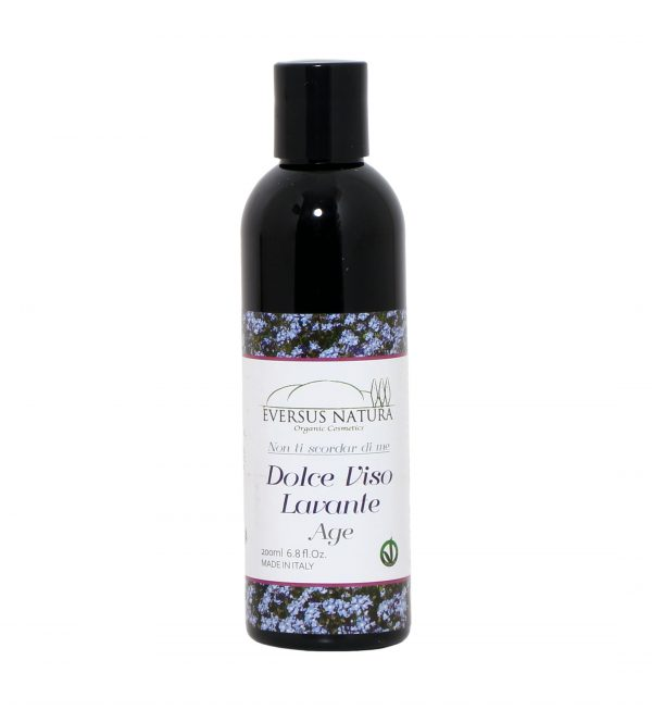 eversus-natura_0006_dolce viso lavante
