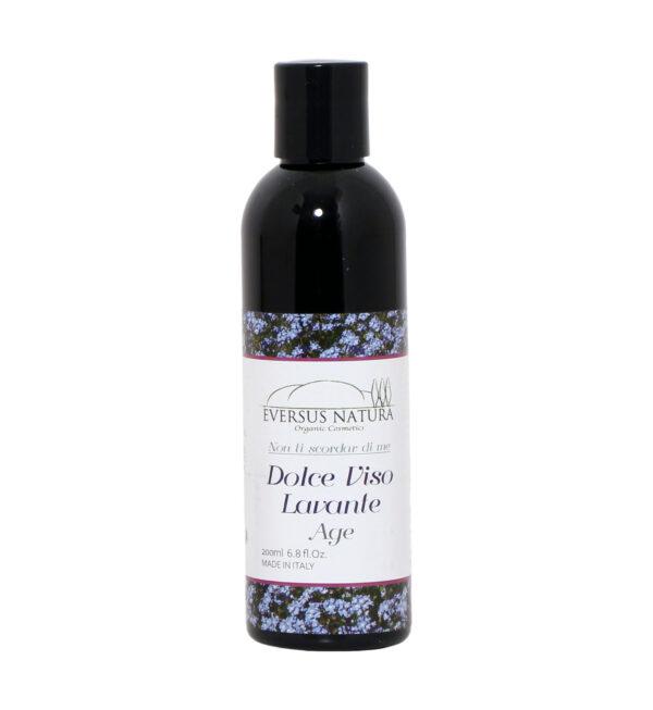 eversus-natura_0006_dolce-viso-lavante2