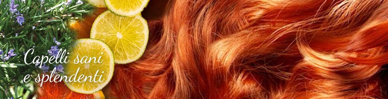 liberamente-capelli-hpage6